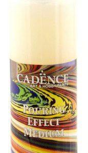 Cadence Pouring effect medium 01 066 0001 0120 120 ml